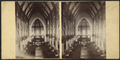 Grace Church, Utica, from Robert N. Dennis collection of stereoscopic views.png