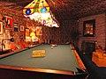 Graceland 00232.jpg