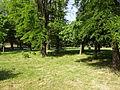 Gradski Park-Skopje (106).JPG