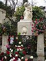 Graf Chopin - 10 december 2006.JPG