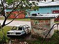 Graffiti Without a Cause (23081139223).jpg