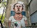 Graffiti de marinero en Rosario.jpg