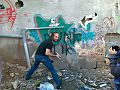 Graffiti in Florentin, Tel Aviv, by artist Jonathan Kis-Lev.jpg
