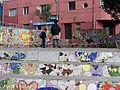 Grafiti Valpo 49.4.jpg