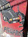 Grafiti pasaje Cienfuegos esq Serrano -Valpo fRF2.jpg