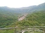 Grancia di Morino view.jpg