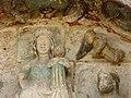 Grand-Brassac église sculptures portail nord détail (9).jpg