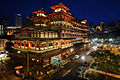 Grand Buddha Tooth Relic Temple Singapore.jpeg