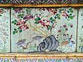 Grand Palace, Bangkok P1100417.JPG