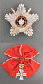Grand cross of the Cross of Liberty with swords (wartime merits).png