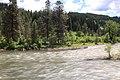 Grande Ronde Wild and Scenic River (34959860276).jpg