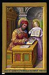 Grandes Heures Anne de Bretagne Saint Matthieu.jpg