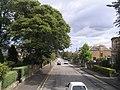 Grange Road - geograph.org.uk - 541388.jpg