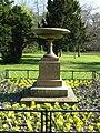 Granite urn-stewart park-marton-576.jpg