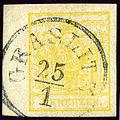 Graslitz 1850 1kr Kraslice.jpg
