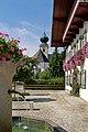Grassau - Ortsmitte (6) - Rathaus (35094462742).jpg