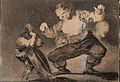 Gravat de Goya - Masia d'en Cabanyes.jpg