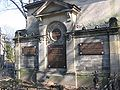 Grave2 Adelbert Delbrück Berlin.JPG