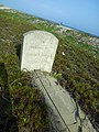 Grave of Capt. A. Cooper.jpg