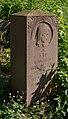 Grave of Edward and Władysław Wierczak (02).jpg