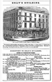 Grays WashingtonSt BostonDirectory 1852.png