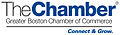 Greater Boston Chamber of Commerce logo.jpg