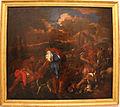 Grechetto, figure e animali in un paesaggio, 1655-60 ca. 01.JPG