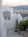Greece-0321 (2215110949).jpg