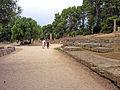 Greece-0525 (2215934976).jpg