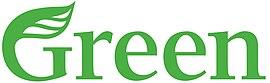Green Party of Aotearoa New Zealand logo.jpg