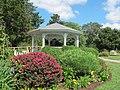 Green Spring Gardens in August (14733965089).jpg
