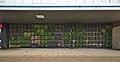 Green Wall at Strand Shopping Centre 2.jpg