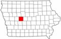 Greene County Iowa.png
