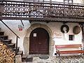 Gregorčičeva rojstna hiša 2016.jpg
