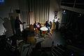 Gregor Gysi im Gespräch mit Harry Rowohlt am 9. Januar in Hannover (8366352411).jpg