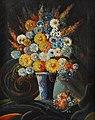 Gregor Perušek - Rože v vazi.jpg
