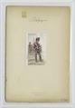 Grenadier. 1897 (NYPL b14896507-88959).tiff