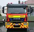 Greytown Volunteer Fire Brigade - Flickr - 111 Emergency (2).jpg