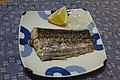 Grilled fish (40039125944).jpg