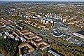 Grimsta-Vällingby - KMB - 16001000411644.jpg