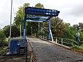 Groß Köris Zugbrücke.JPG