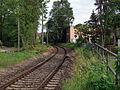 Großenhain Strecke 6250 01.jpg