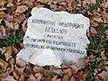 Grob Konstantina Bezdelova.jpg