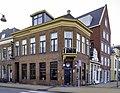 Groningen - Gedempte Zuiderdiep 140-140a.jpg