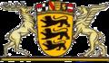Grosses Landeswappen Baden-Württemberg.png