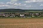 Grosslittgen, dorpszicht foto11 2017-05-30 13.45.jpg