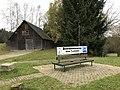 Grube Tannenberg.jpg