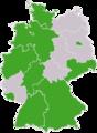 Gruene Landtag.png