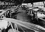 Grumman F2F-1 overhaul Farmingdale plant mfr 3191 (GHS via RJF) (18167336628).jpg