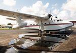 Grumman HU-16D Albatross AN0230140.jpg